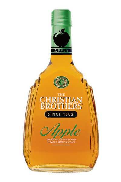 Christian-Brothers-Apple-Brandy