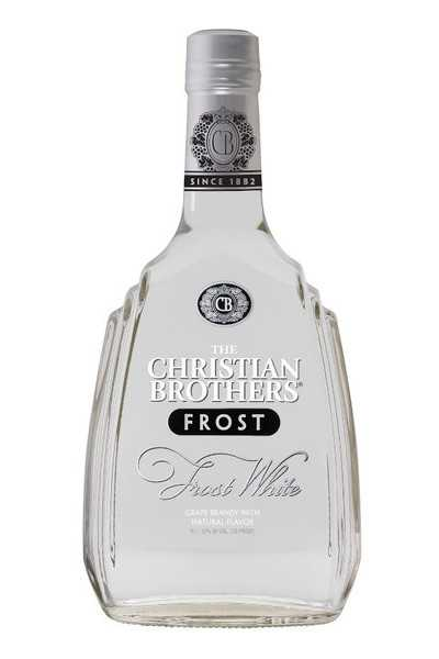 Christian-Brothers-Frost-White-Brandy