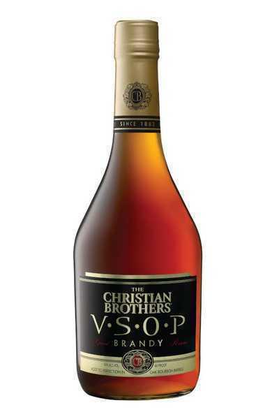 Christian-Brothers-VSOP-Brandy