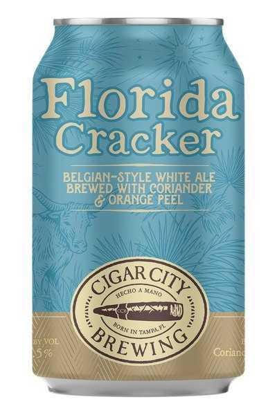Cigar-City-Brewing-Florida-Cracker