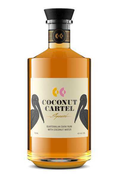 Coconut-Cartel-Special-Rum