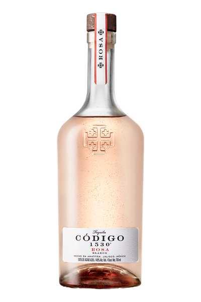 Codigo-1530-Rosa-Tequila