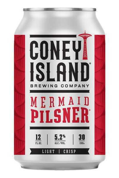 Coney-Island-Mermaid-Pilsner