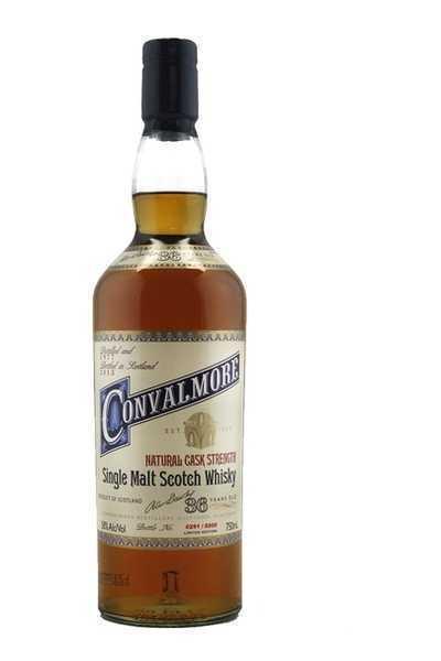 Convalmore-36-Year-Scotch