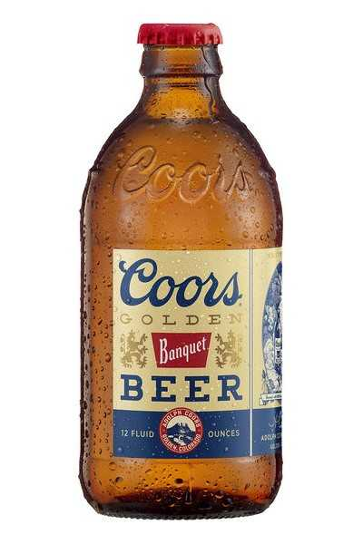 Coors-Banquet-Lager-Beer