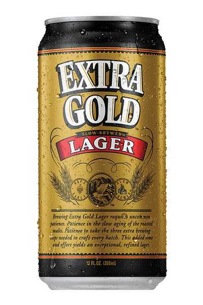 Coors-Extra-Gold-Lager