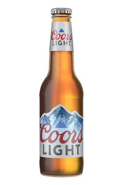 Coors-Light-Lager-Beer