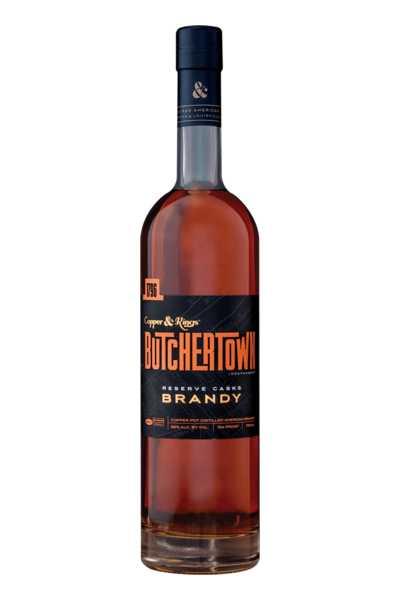 Copper-&-Kings-Brandy-Butchertown