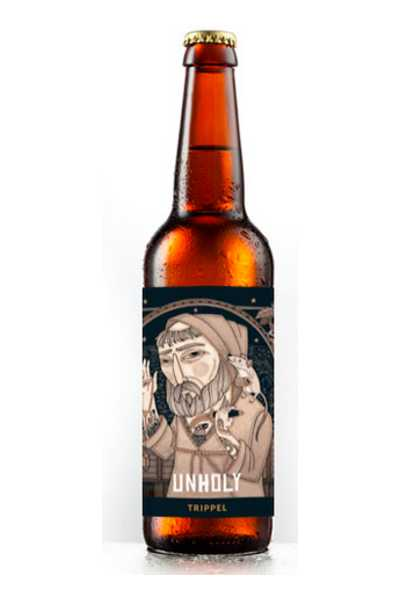 Coppertail-Unholy-Trippel