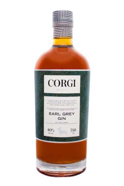 Corgi-Earl-Grey-Gin