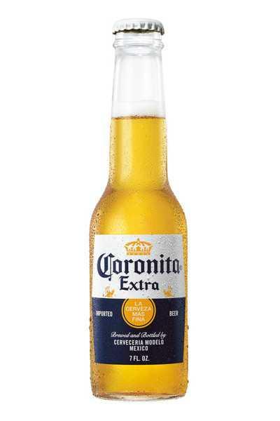 Corona-Extra-Coronita