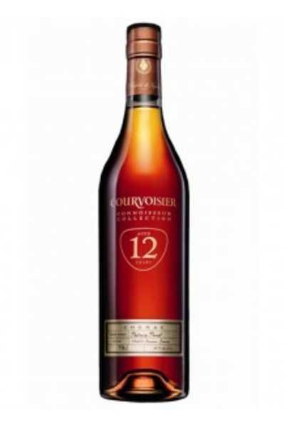 Courvoisier-Connoisseur-12-Year-Old-Cognac