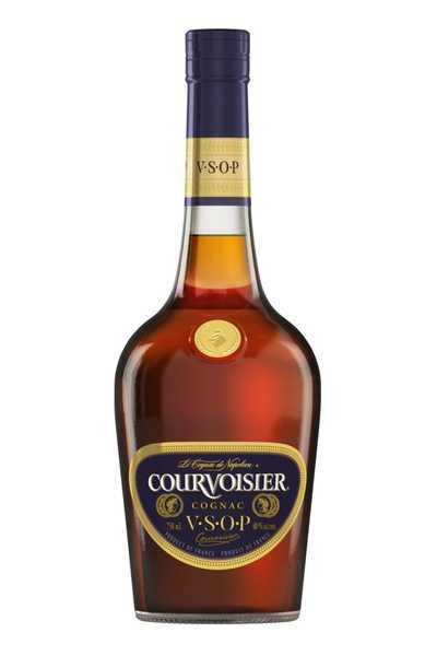 Courvoisier-VSOP-Cognac