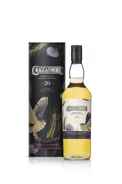 Cragganmore-20-Year-Old-Single-Malt-Scotch-Whisky