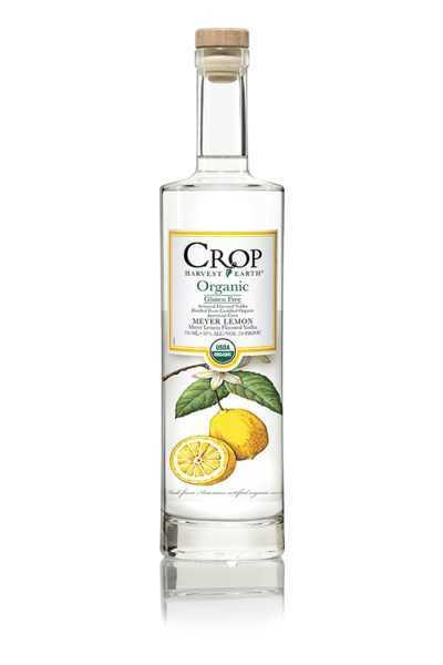 Crop-Meyer-Lemon-Vodka