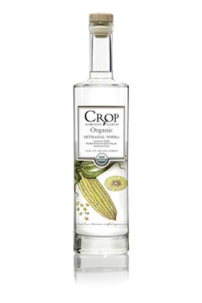 Crop-Organic-Artisanal-Vodka