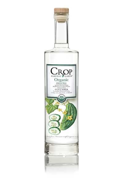 Crop-Organic-Cucumber-Vodka