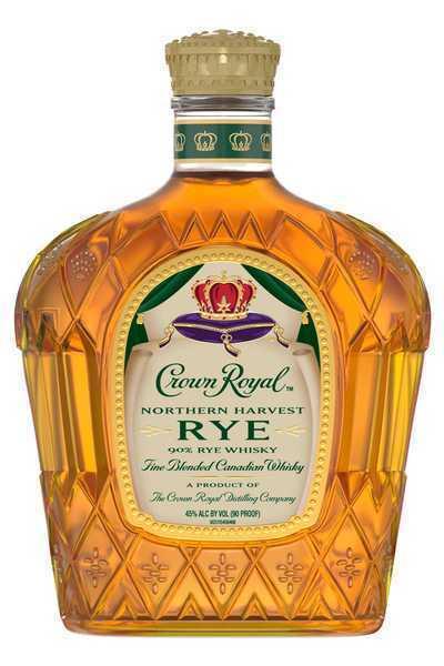 Crown-Royal-Northern-Harvest-Rye-Blended-Canadian-Whisky