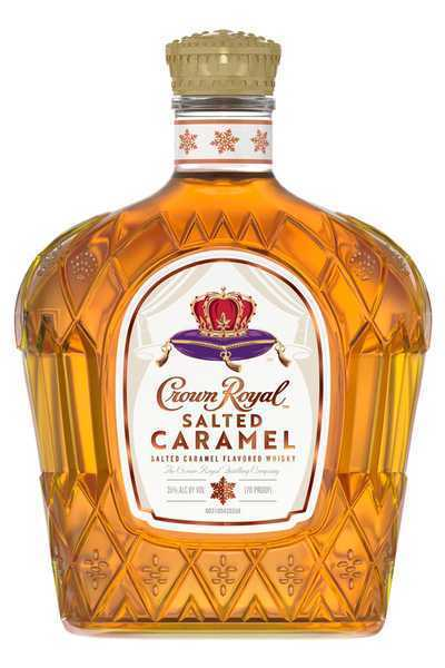 Crown-Royal-Salted-Caramel-Flavored-Whisky