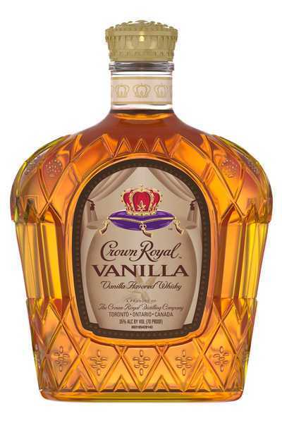 Crown-Royal-Vanilla-Flavored-Whisky