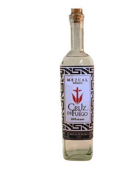 Cruz-De-Fuego-Mezcal-Espadin