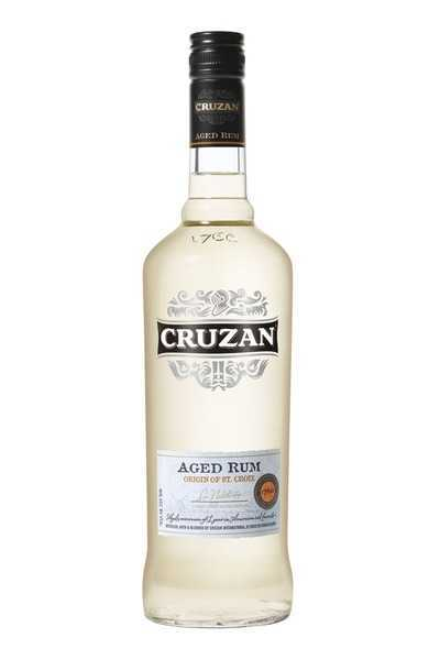 Cruzan-Aged-Light-Rum