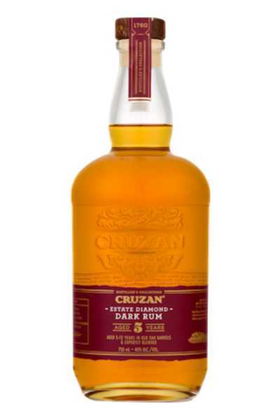 Cruzan-Estate-Diamond-Dark-Rum