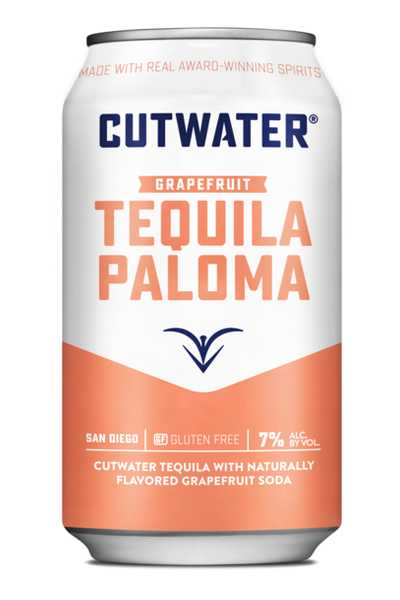 Cutwater-Tequila-Paloma
