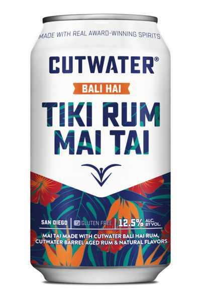Cutwater-Tiki-Rum-Mai-Tai