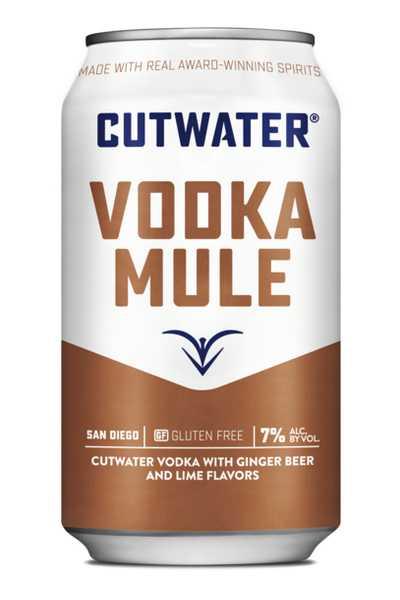 Cutwater-Vodka-Mule