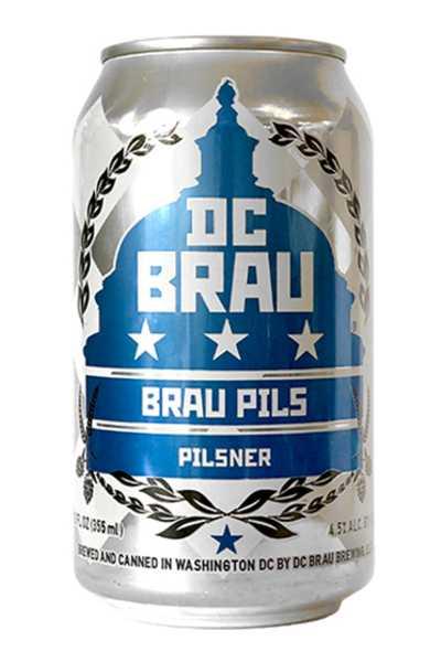 DC-Brau-Brau-Pils