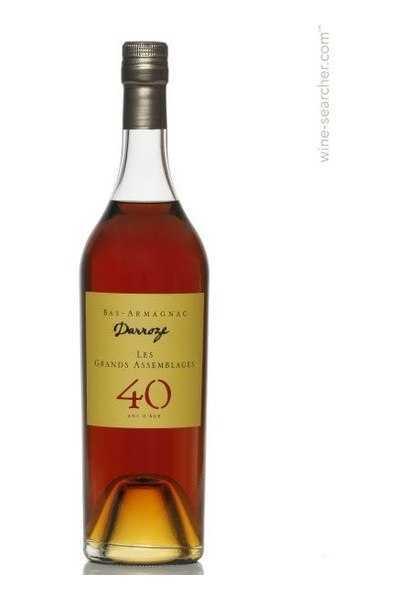 Darroze-40-Year-Bas-Armagnac