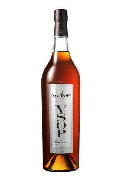 Davidoff-VSOP-Cognac