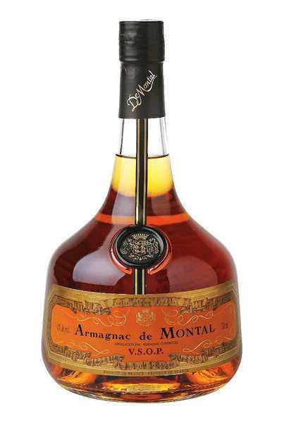 De-Montal-Armagnac-VSOP