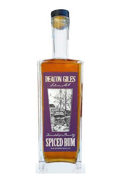 Deacon-Giles-Friendship's-Bounty-Spiced-Rum