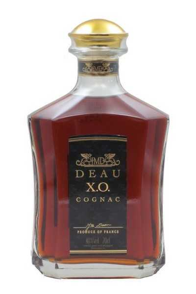 Deau-Cognac-XO