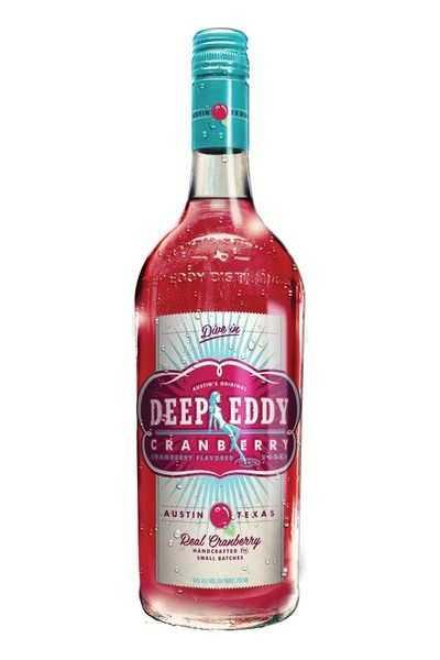 Deep-Eddy-Cranberry-Vodka