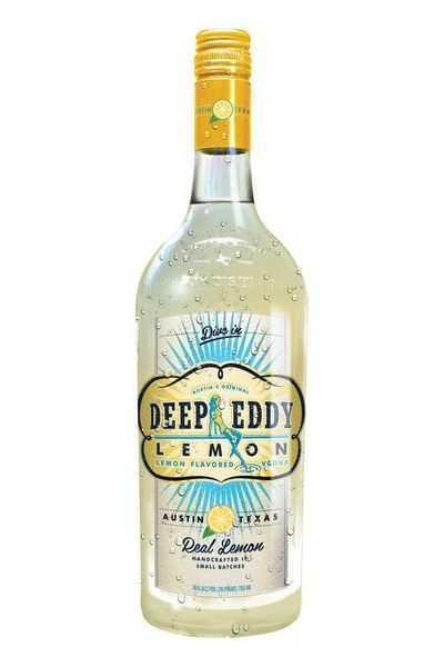Deep-Eddy-Lemon-Vodka