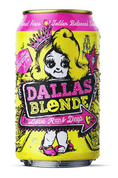 Deep-Ellum-Brewing-Co.-Dallas-Blonde