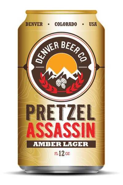 Denver-Beer-Co.-Pretzel-Assassin