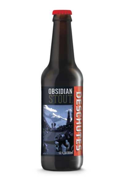 Deschutes-Obsidian-Stout