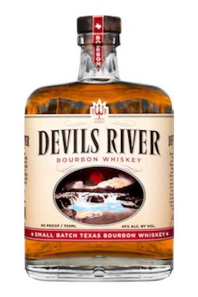 Devils-River-Bourbon