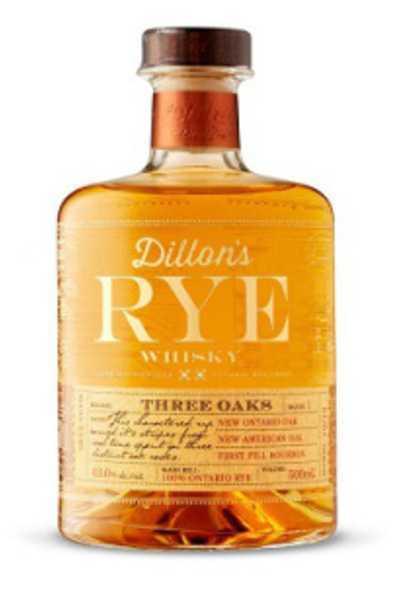 Dillon's-Rye-Whiskey