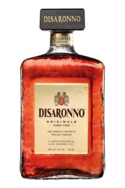 Disaronno-Originale-Amaretto
