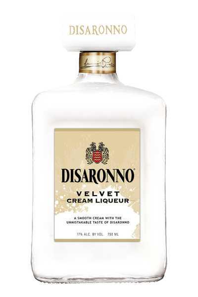 Disaronno-Velvet-Cream-Liqueur