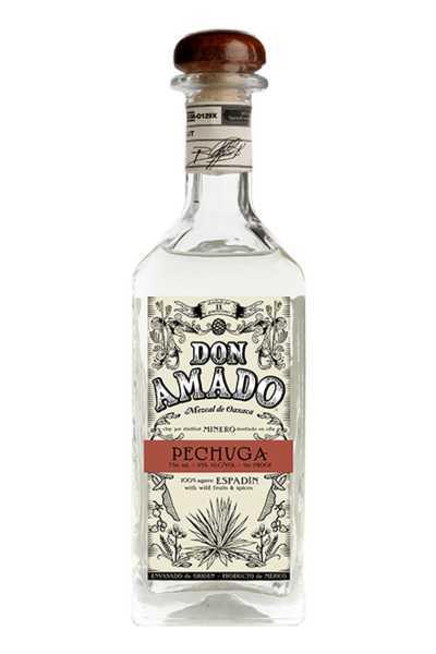 Don-Amado-Mezcal-Pechuga