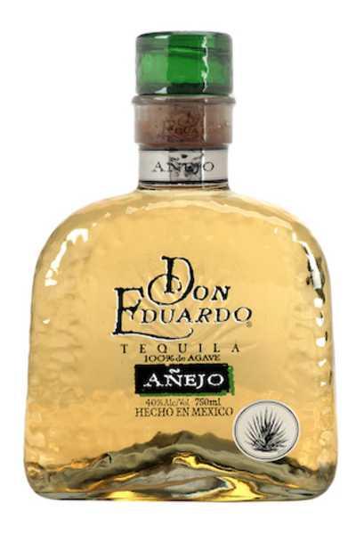 Don-Eduardo-Anejo-Tequila