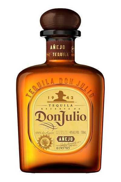Don-Julio-Anejo