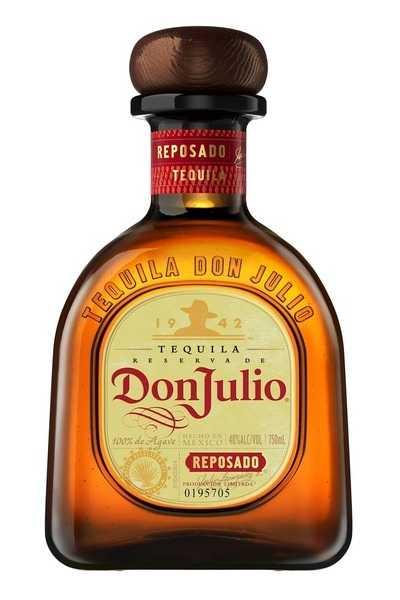 Don-Julio-Reposado