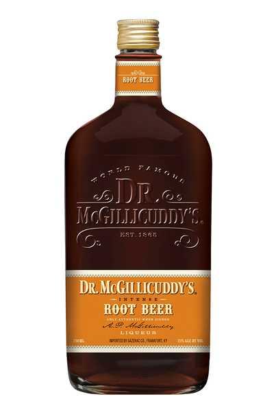 Dr.-McGillicuddy's-Root-Beer-Liqueur